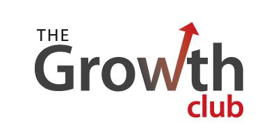 The Growth Club - KUB