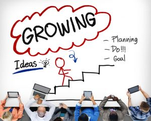 Business Ideas Generate New Sales