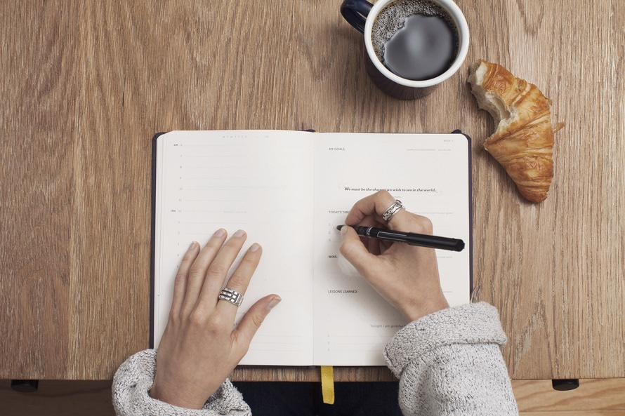 Content Writing for Success