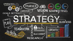 Lead a High Growth Business