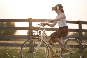 Social Media Predictions For 2017