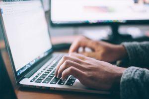 Digital Marketing Manager Job Description