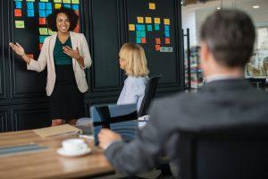 Digital Marketing Review