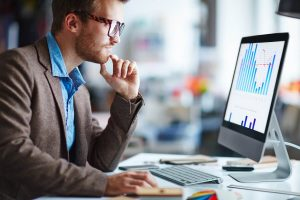 Measure marketing performance dasheroo