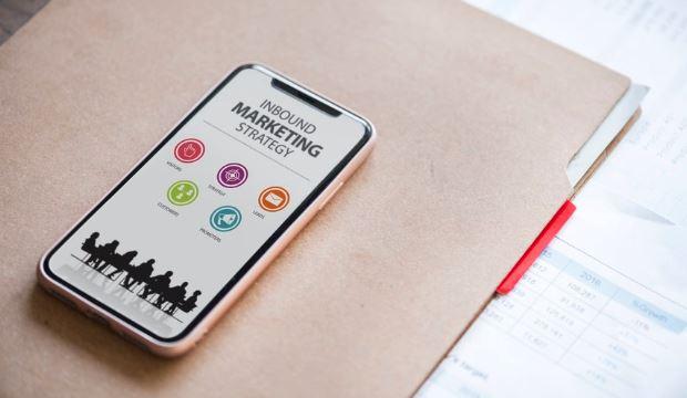 DIY digital marketing