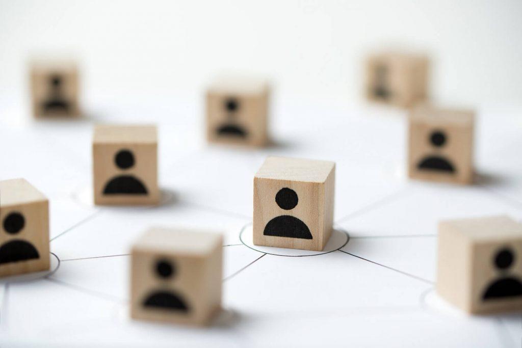 Social Media Strategy Development