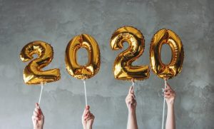 get your digital marketing ready for 2020