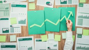 digital KPIs