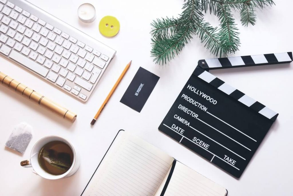 why your business needs video marketing