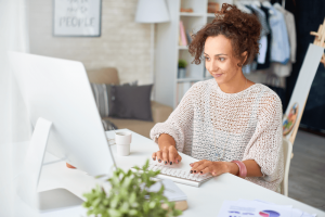 How to Work from Home Effectively with a Team