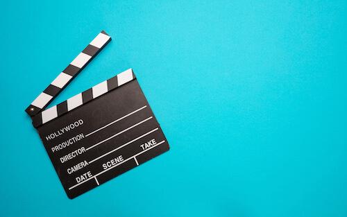 video marketing an effective solution