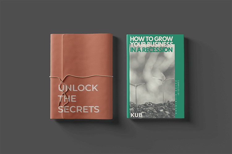 Grow Business Recession