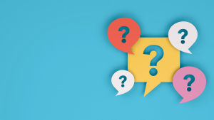 What are the Top 15 questions to ask a business owner?