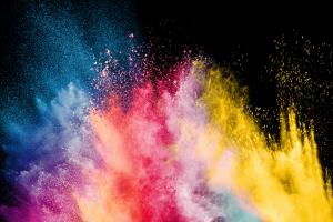 how colours affect conversion